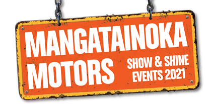 Mangatainoka Motors